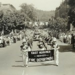 1938-COOPERSTOWN-PARADE