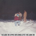 MAR 1993 HYD SEARCH