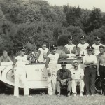 RACERS-1938cooperstown