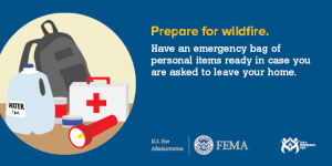 safety_tips_prepare_for_wildfire.506x253